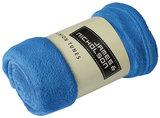 Microfibre Fleece Blanket_