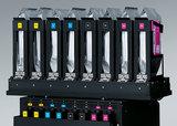 Roland XT-640 sublimatieprinter_