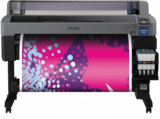 Epson F6300 sublimatieprinter_