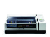 Roland LEF2-200 UV-flatbed-printer_