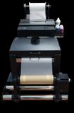 DTF Printer rol 30 cm breed_