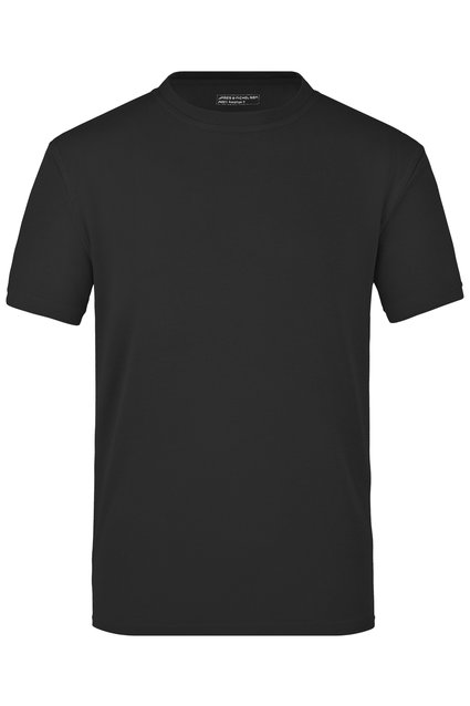 Tee-shirt respirant CoolDry® homme