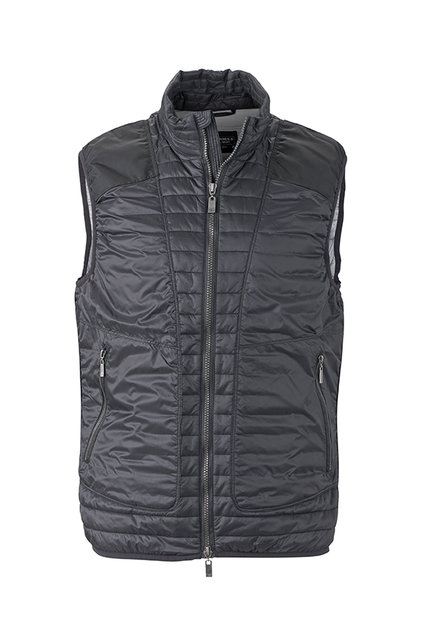 Men's Lightweight Vest