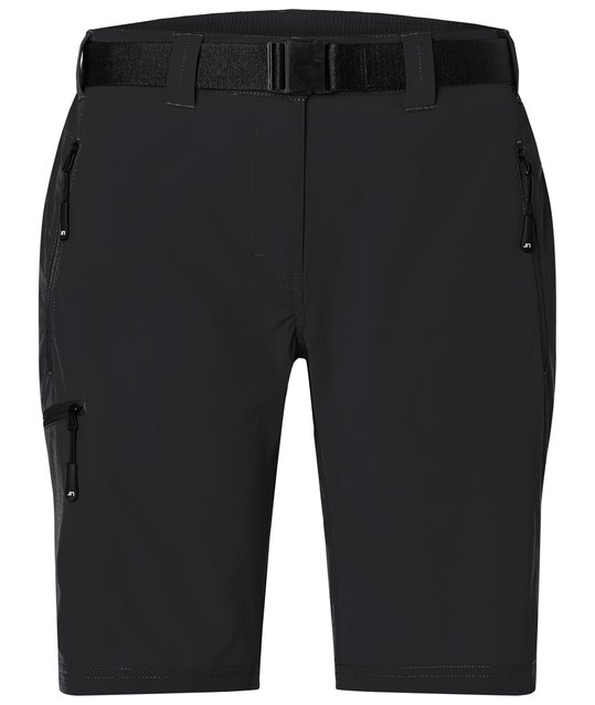 Ladies' Trekking Shorts