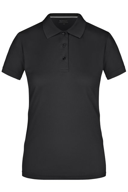 Ladies' Polo High Performance