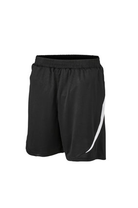 Tournament Team-Shorts