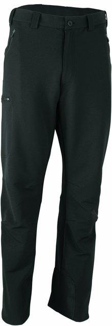 Ladies' Zip-Off Pants