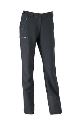 Ladies' Outdoor Pants