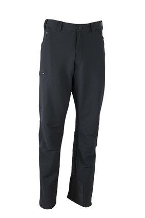 Men's Outdoor Pants