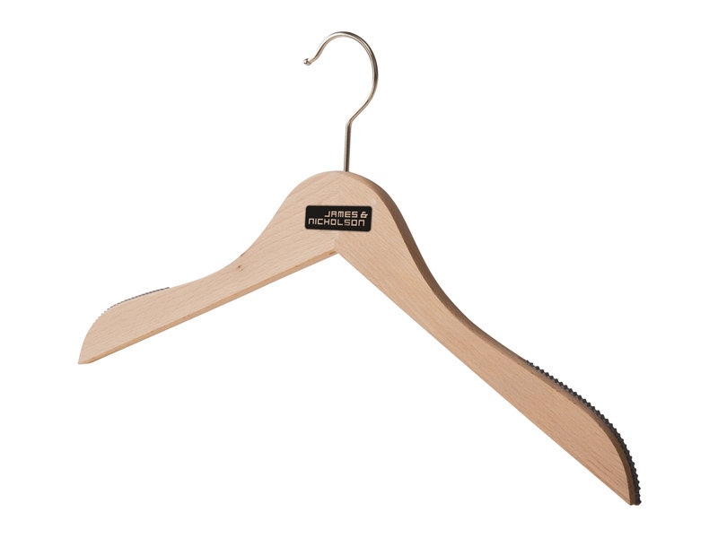 Clothes hanger small