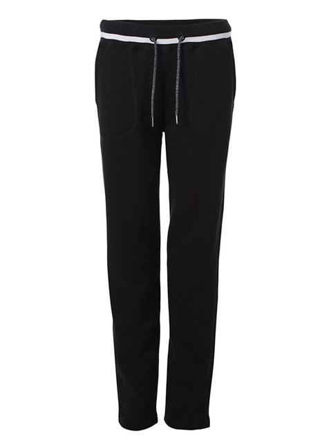 Ladies' Jog-Pants