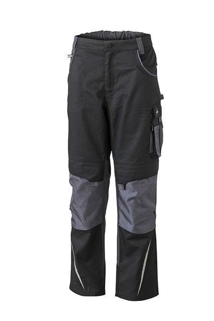 Workwear Pants - STRONG - Short