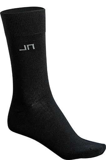 Function Sport Socks