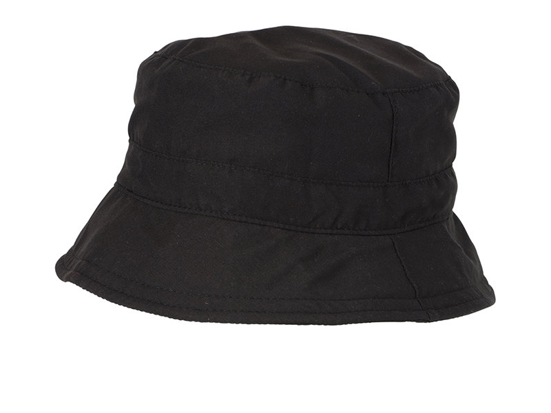 Fisherman Function Hat