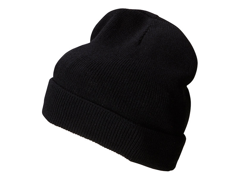 Knitted Promotion Beanie
