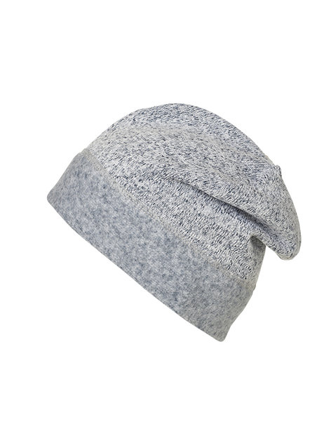 Knitted Fleece Workwear Beanie - STRONG -