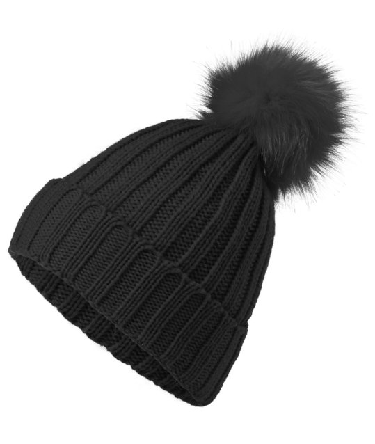 Ladies´ Winter Beanie