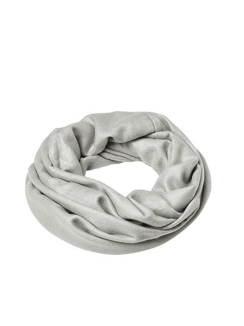 Elegant Loop Scarf