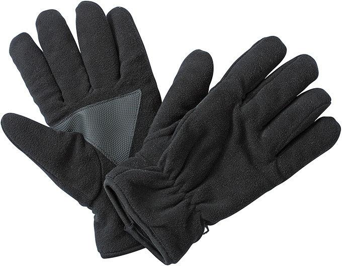 Thinsulate™ Fleece Gloves
