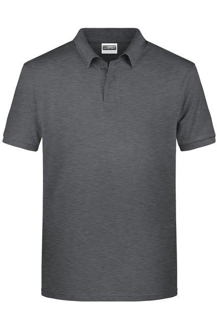 Men's Basic Polo S-XL