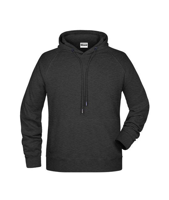 Men's Hoody S-XL