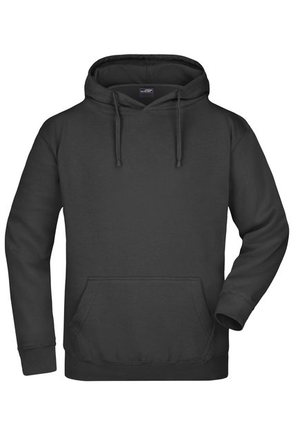 Hooded Sweat S-L