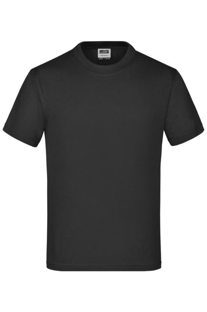 Junior Basic-T XL-XXL