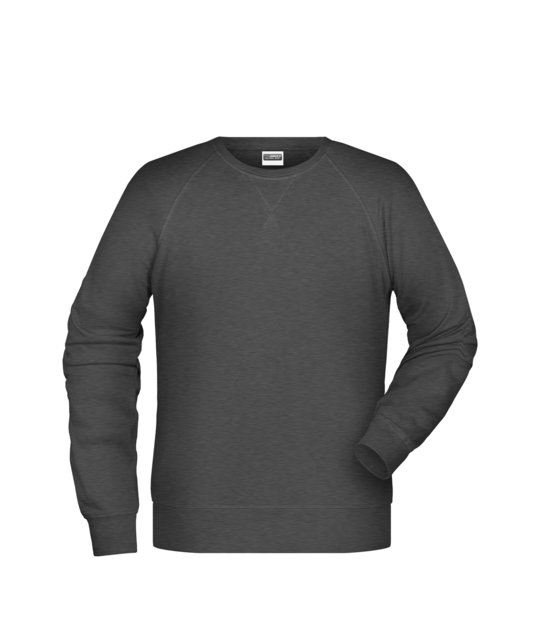 Men´s Sweat S-XL