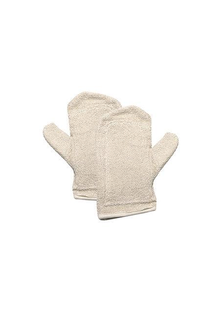Bakery Gloves Wien One Size