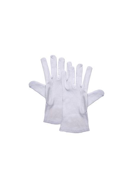 Serving gloves Sevilla One Size