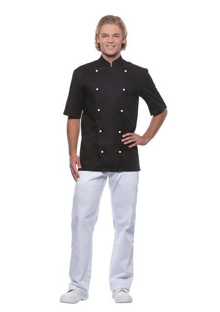 Chef Jacket Lennert