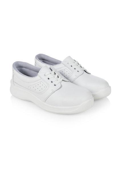Safety Shoe Usedom