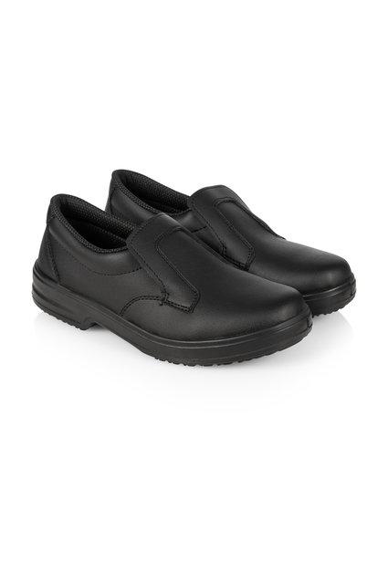 Work Shoe Ozeanien