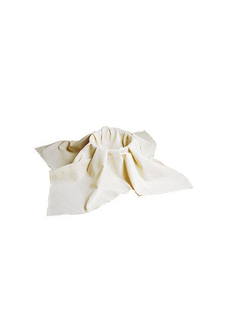 Strainer Cloth 80 x 100 cm