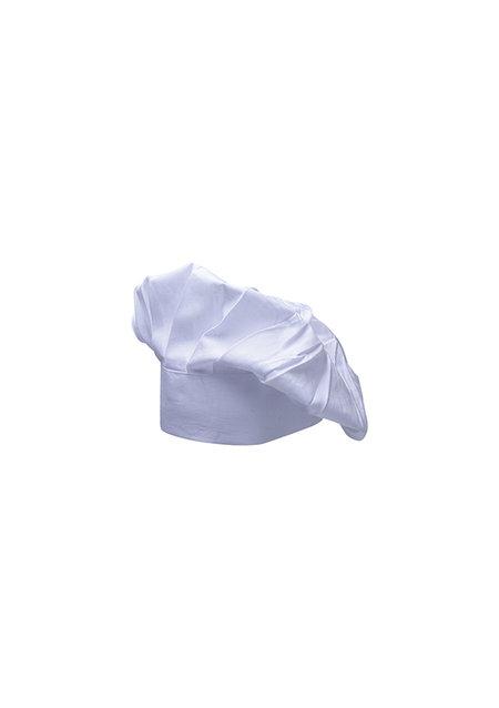 Chef's Hat Philipp One Size