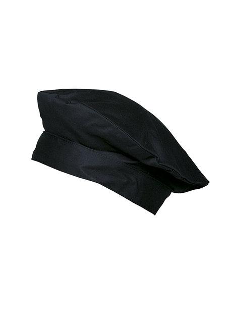 Beret Hat Luka One Size