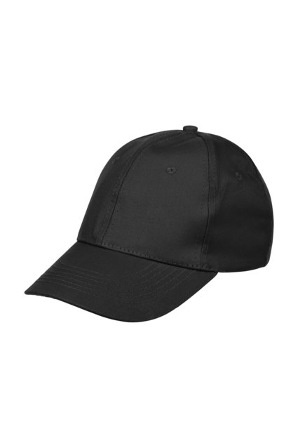 Basecap Action One Size