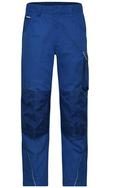 Workwear Pants - SOLID - 25-94