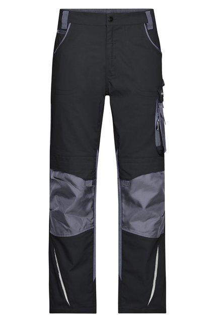 Workwear Pants - STRONG - Long