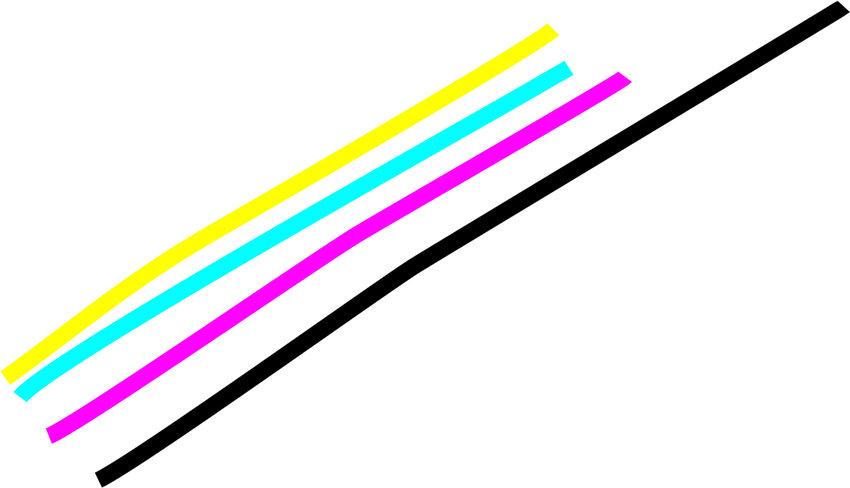 Beled L-UV 500  inkt 500ml