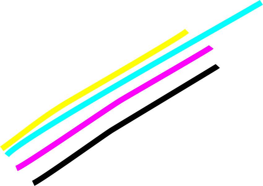 Beled L-UV 500 Koelvloeistof