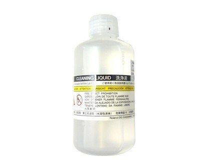 Roland Cleaning liquid (SL) 500ml