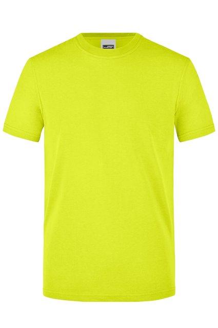 Men's Signal Workwear T-Shirt