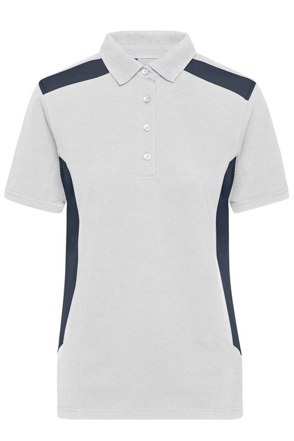 Ladies' Workwear Polo Strong