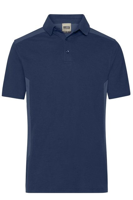 Men's Workwear Polo Strong