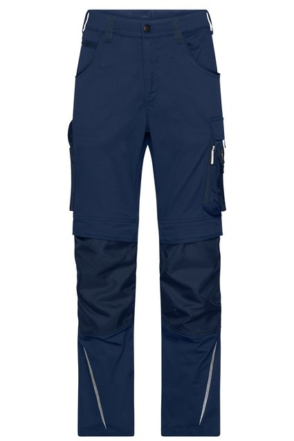Workwear Pants Slim Line - STRONG - Long