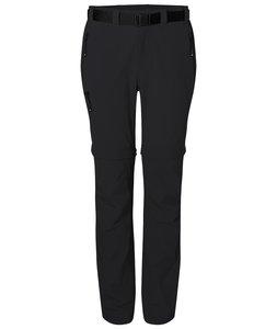 Ladies' Zip-Off Trekking Pants