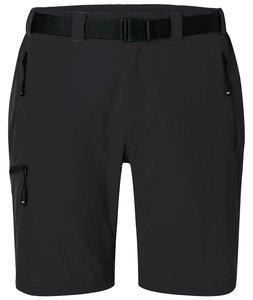 Men´s Trekking Shorts