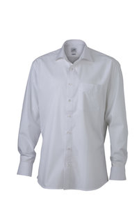 """Men's Shirt """"HAI"""""""