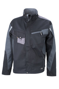 Workwear Jacket - STRONG -